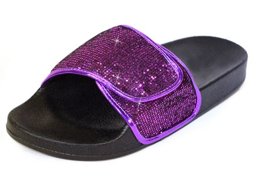 Anna-Sandals-Purple-B - orangeshine.com