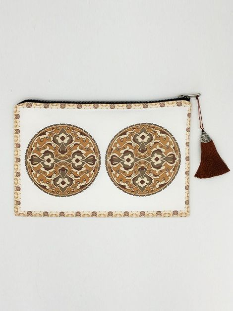 Clutch Bag - orangeshine.com
