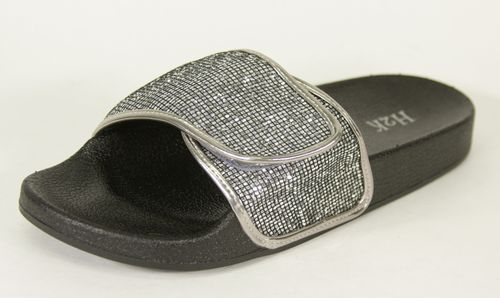 Anna-Sandals-Pewter-C - orangeshine.com