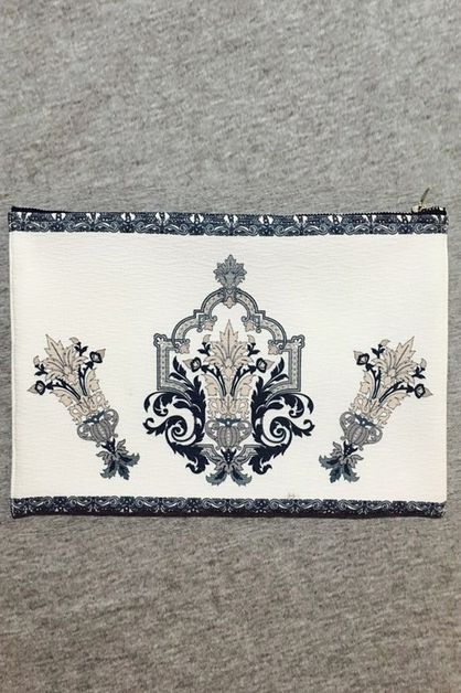 White Clutch - orangeshine.com