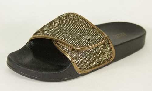 Anna-Sandals-Bronze-C - orangeshine.com