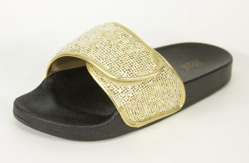Anna-Sandals-Gold-C - orangeshine.com
