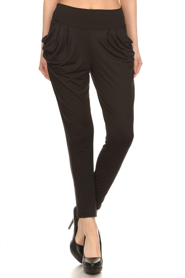 Discover trendy sexy harem pants black at cpdlp9wivh506.ga, we offer the latest harem pants black with high quality at affordable prices. Click the mouse, find more harem pants black discount.