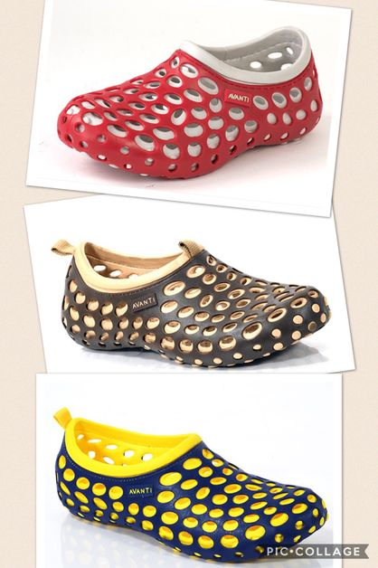 HYDROTREK KIDS SHOES - orangeshine.com