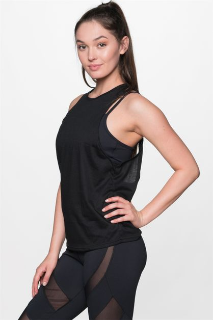Women Loose Fit Cotton Top - orangeshine.com