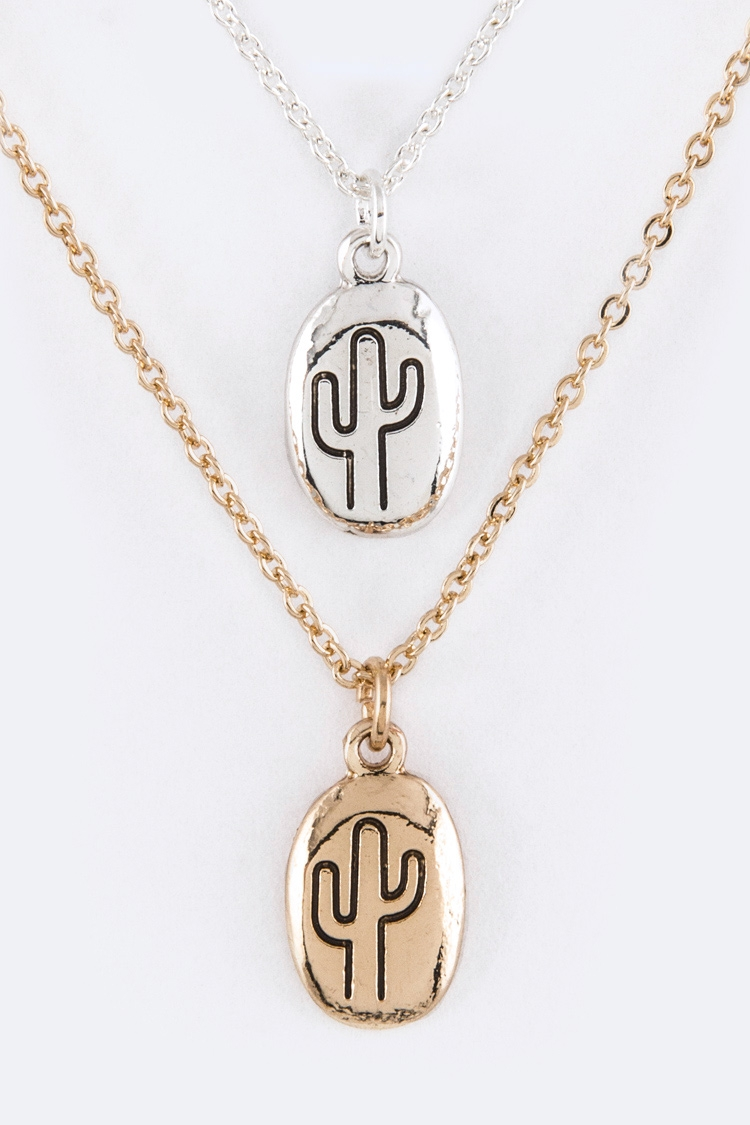 Wholesale Trendy Urban Fashion Jewelry