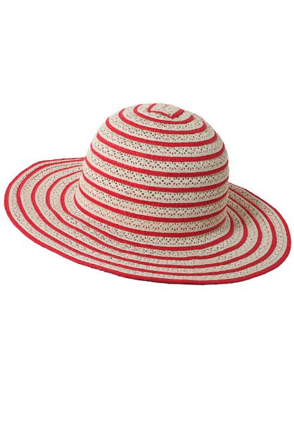 STRIPE BUCKET - orangeshine.com