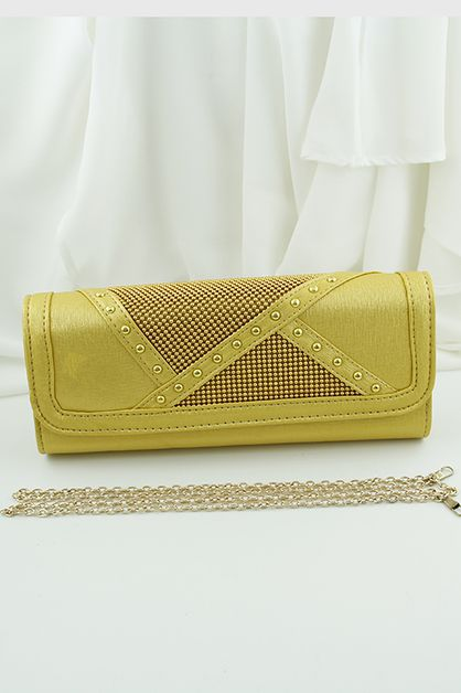 Clutches Bag - orangeshine.com