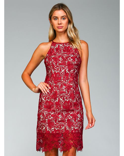 Wholesale Cocktail Dresses | Orangeshine.com