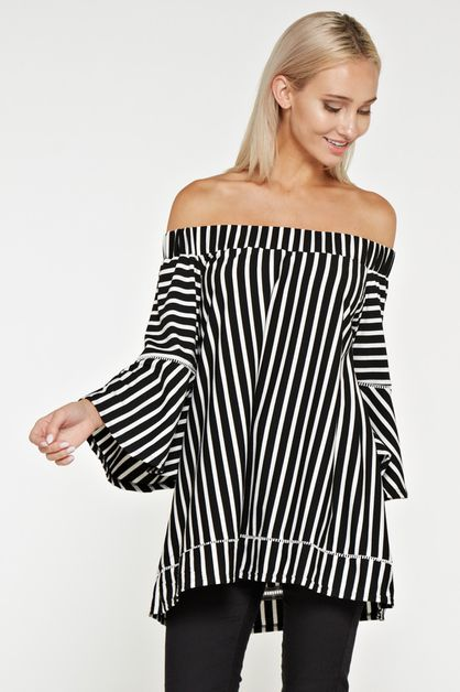 off shoulder - orangeshine.com