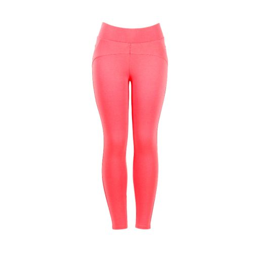 casual tight sweat legging pants - orangeshine.com
