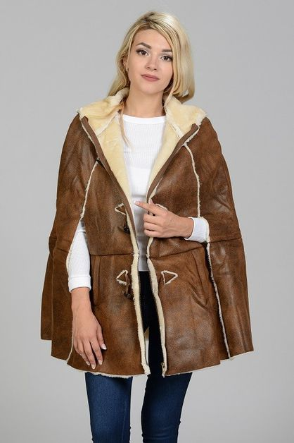 Coat - orangeshine.com