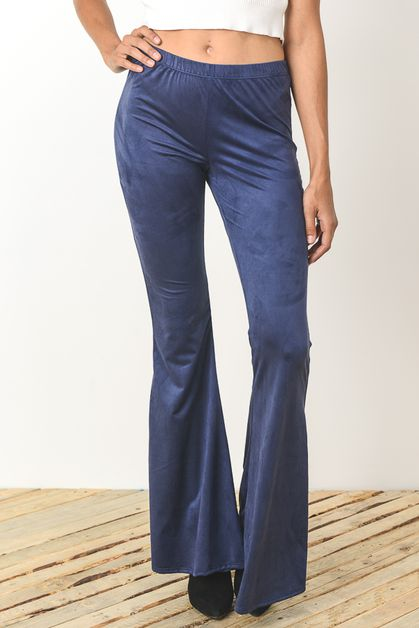 Bell Bottoms - orangeshine.com