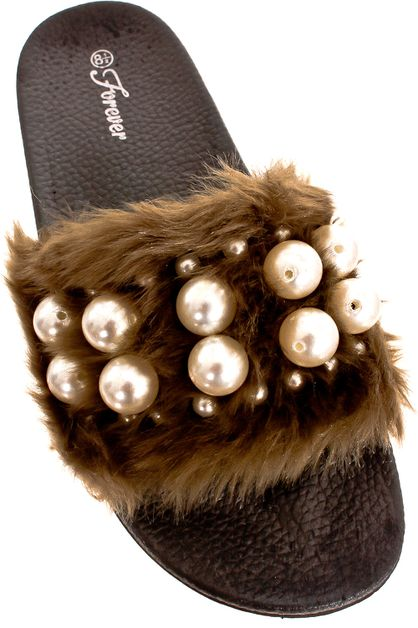 FUR PEARL ACCENT - orangeshine.com
