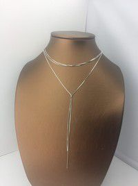 women necklaces - orangeshine.com