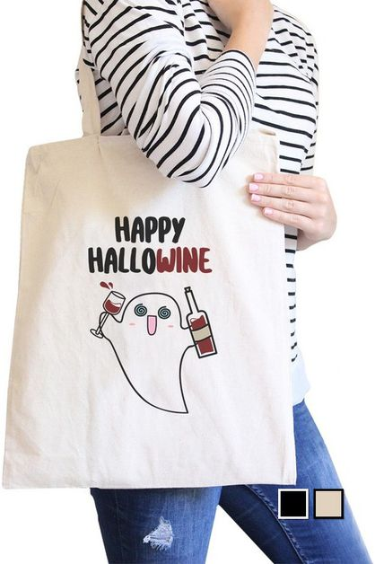 HAPPY HALLOWINE - orangeshine.com