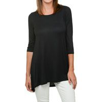 Swing Tunic - orangeshine.com