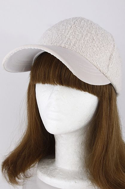 STYLISH CAP - orangeshine.com