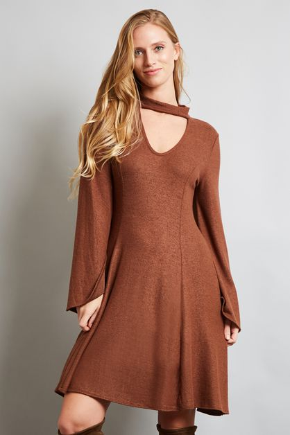 HACCI DRESS - orangeshine.com