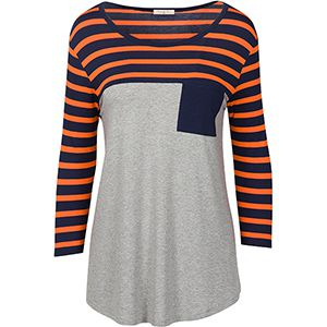 Pocket Tunic - orangeshine.com