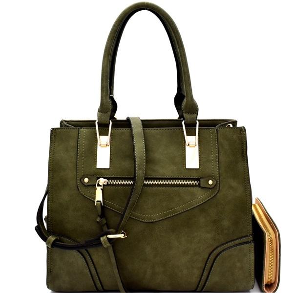 a974989a4b ORGEL Wholesale Bag