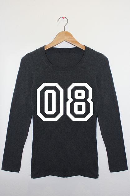08 Graphic Long Sleeve - orangeshine.com