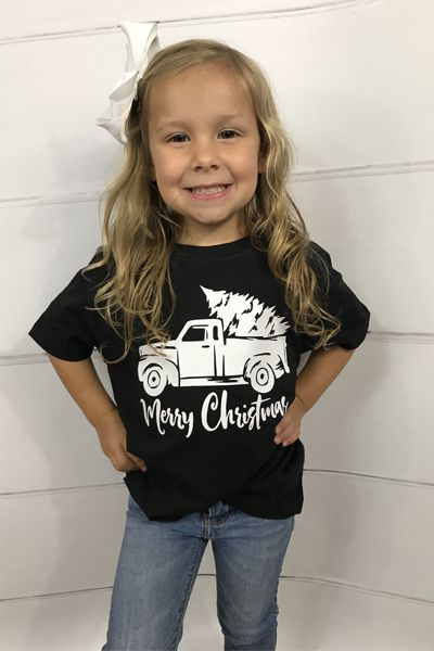TODDLER-CHRISTMAS-TRUCK - orangeshine.com