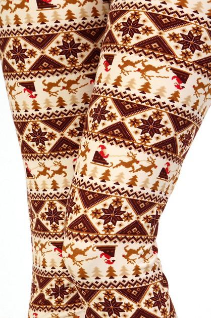 TRENDY U Wholesale for Clothing, Apparel, Shoes, Handbags ...