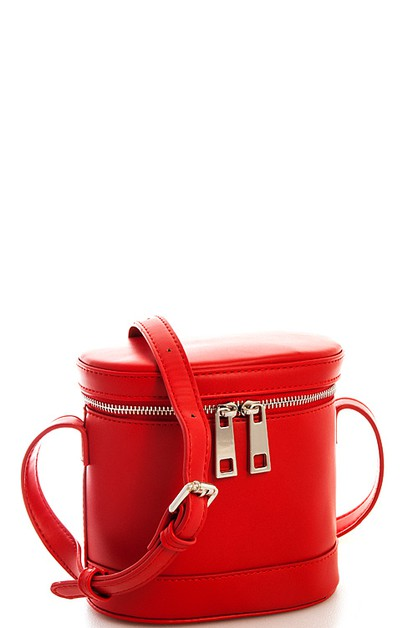Cute Shoulder Bag - orangeshine.com