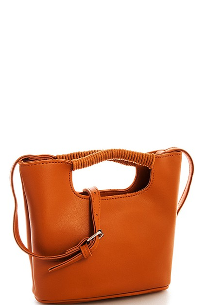 Cute Princess Shoulder Bag - orangeshine.com