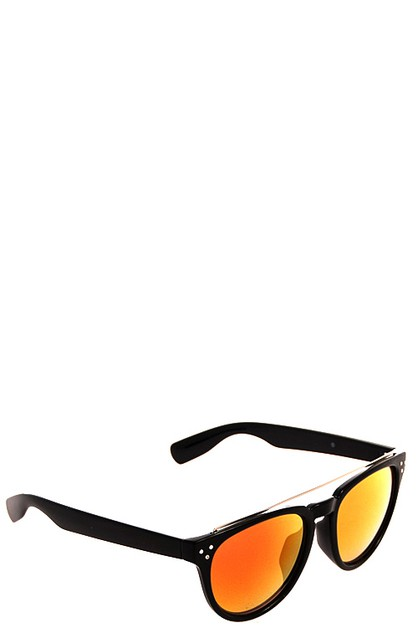 Designer Trendy Mayfair Sunglasses - orangeshine.com