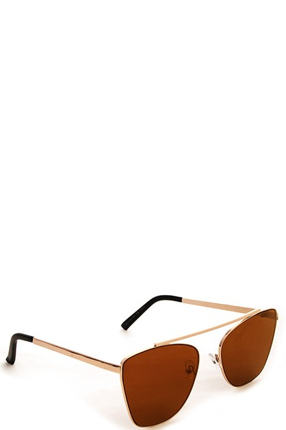 Designer Hot Trendy Sunglasses  - orangeshine.com