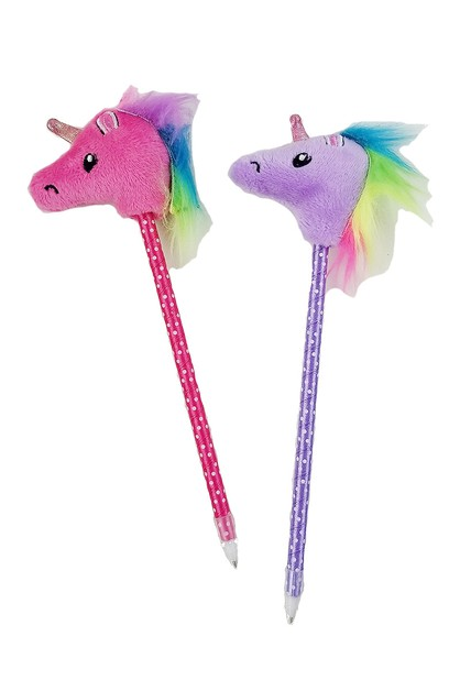 Unicorn Pen - orangeshine.com