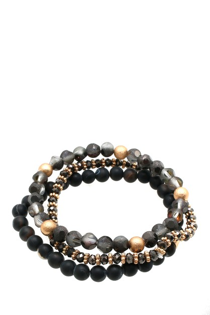 STRETCH  BRACELET - orangeshine.com