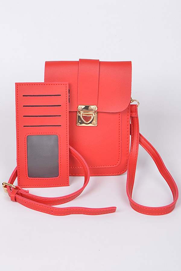 CLUTCH AND WALLET FASHION - orangeshine.com