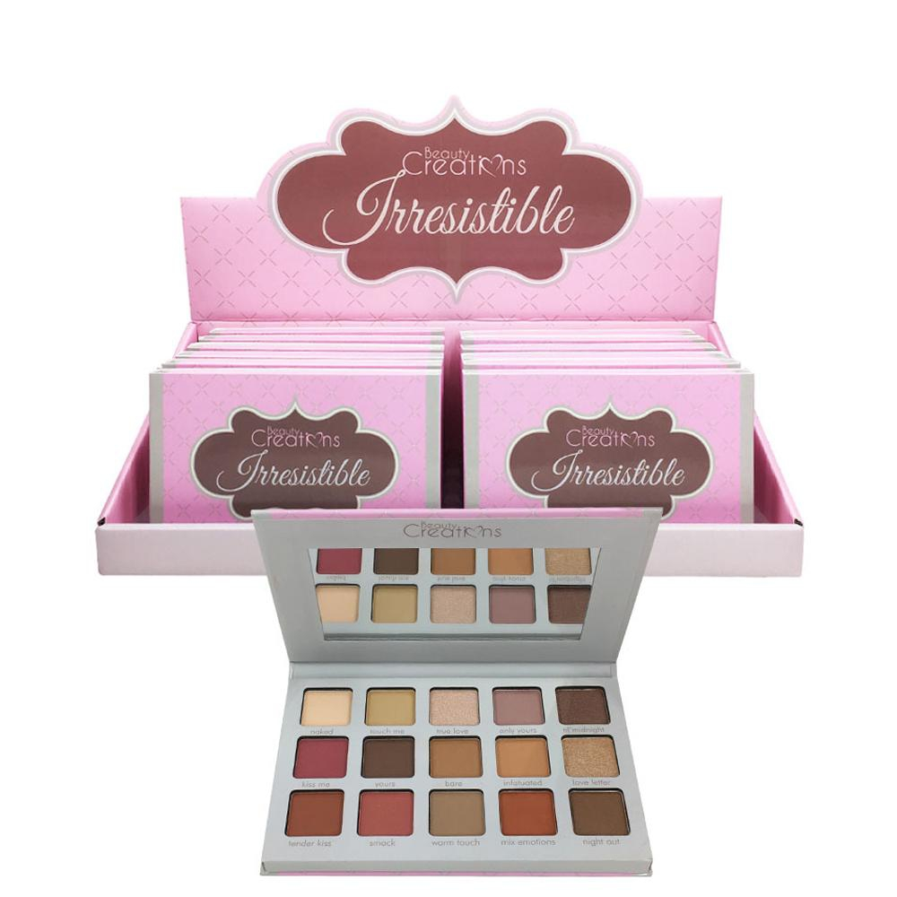 EYESHADOW - orangeshine.com
