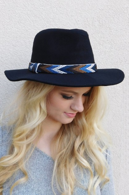 Canyon Ridge Hat - orangeshine.com