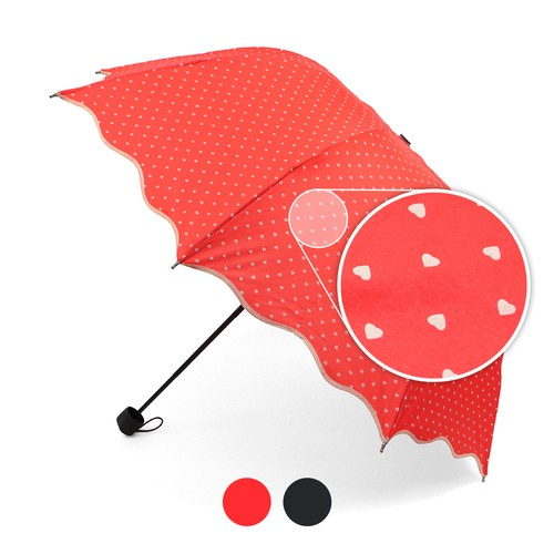 12pc Pack Telescopic Umbrella - orangeshine.com