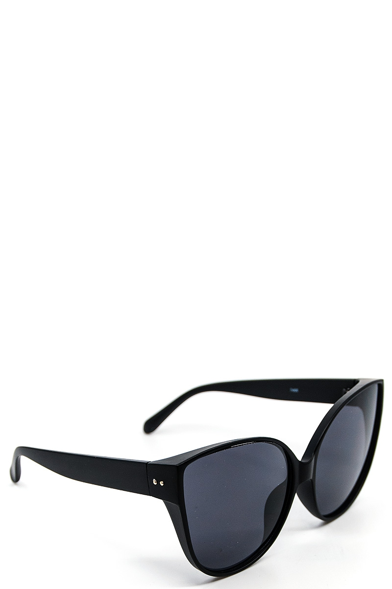 Hot Trendy Sunglasses  - orangeshine.com