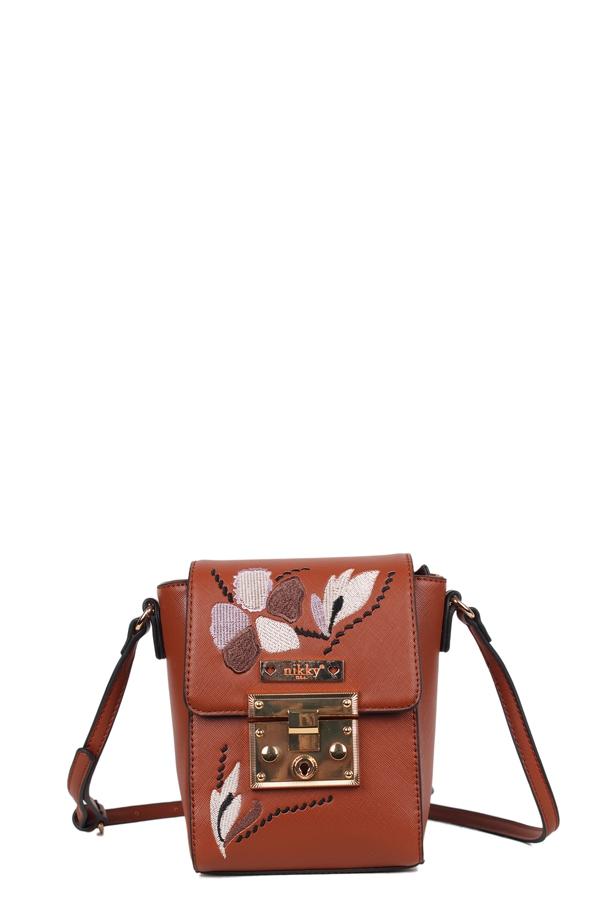 d20b662542 NICOLE LEE USA Wholesale Ankine Crossbody Bag Nikky By Nicole ...