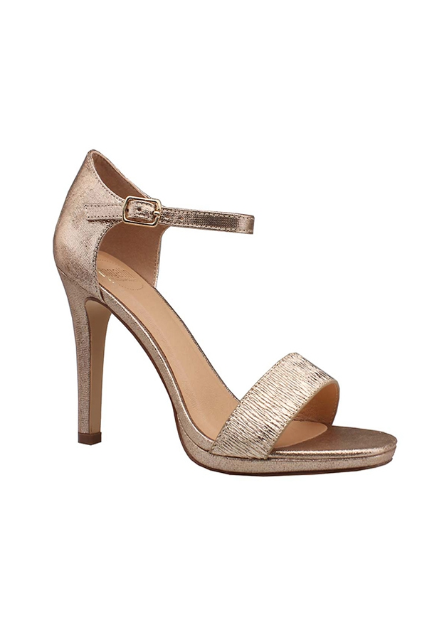 LOW HEEL - orangeshine.com