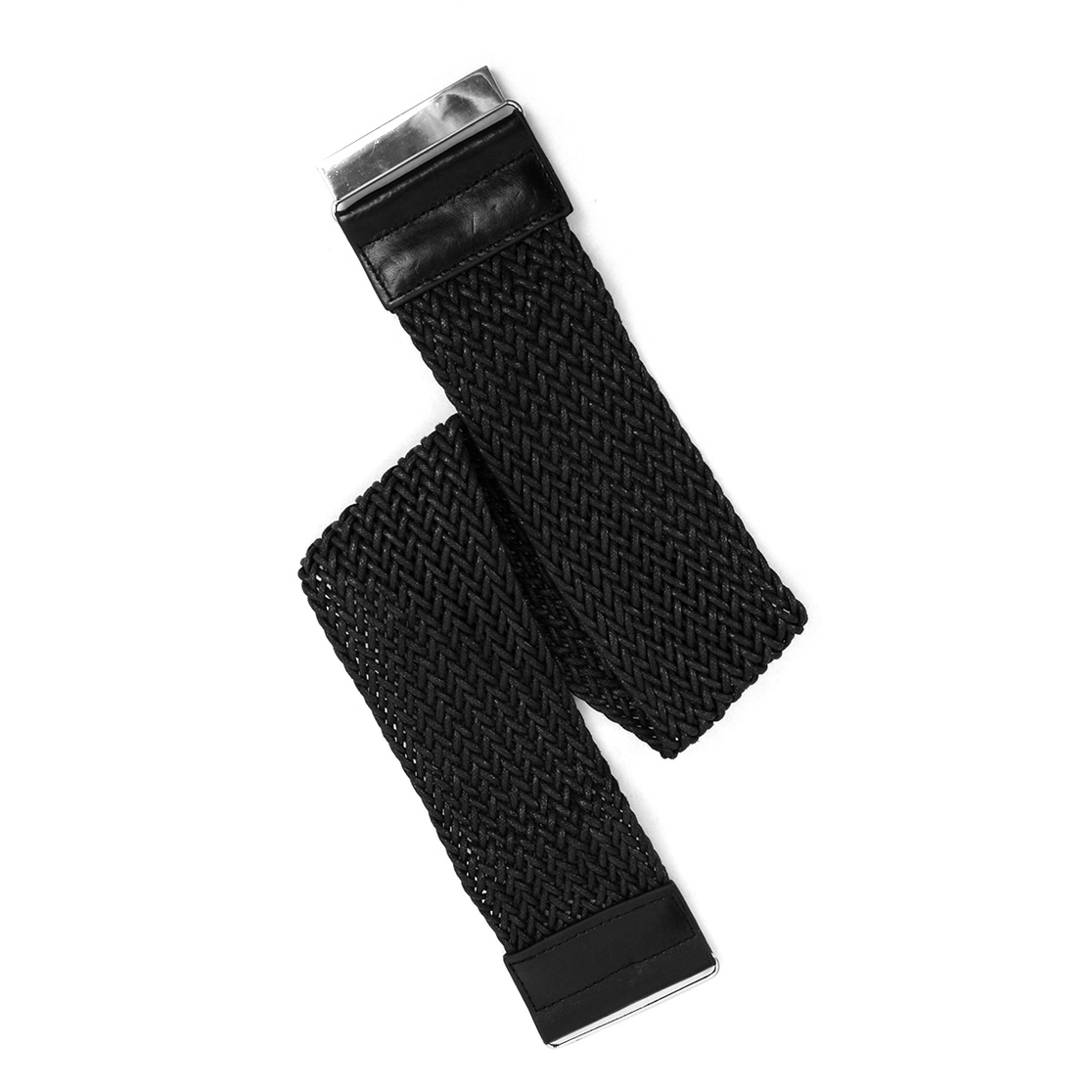 Women Stretch Belt - orangeshine.com