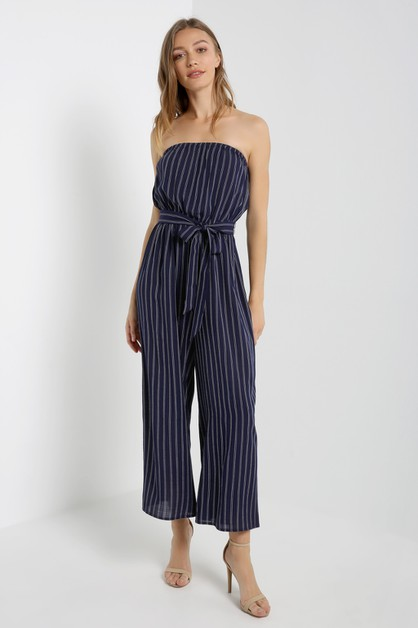 P2982GUU-Bottom-Jumpsuits - orangeshine.com
