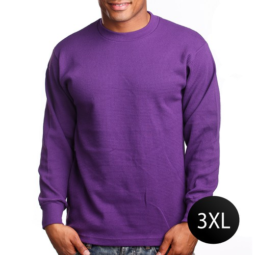 THERMAL-C-3XL - orangeshine.com