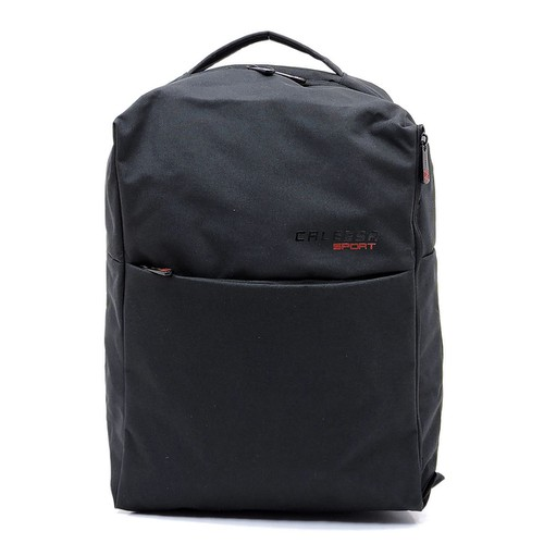 Sport Backpack - orangeshine.com