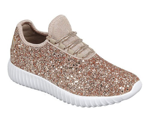 REMY-18K-FE Kids Toddlers Sneakers - orangeshine.com