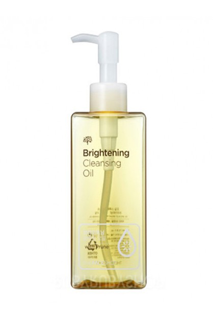 Oil Specialist Brightening Cleansing - orangeshine.com