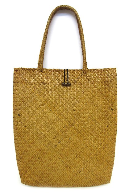 Fashion Tote Bag  - orangeshine.com