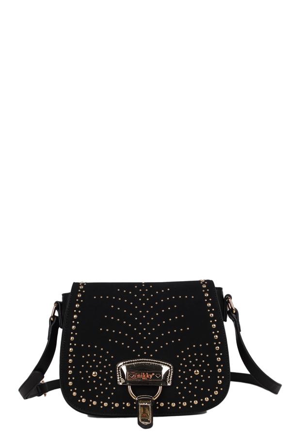 bf2482ab71 NICOLE LEE USA Wholesale Tullia Crossbody Bag Nikky By Nicole ...