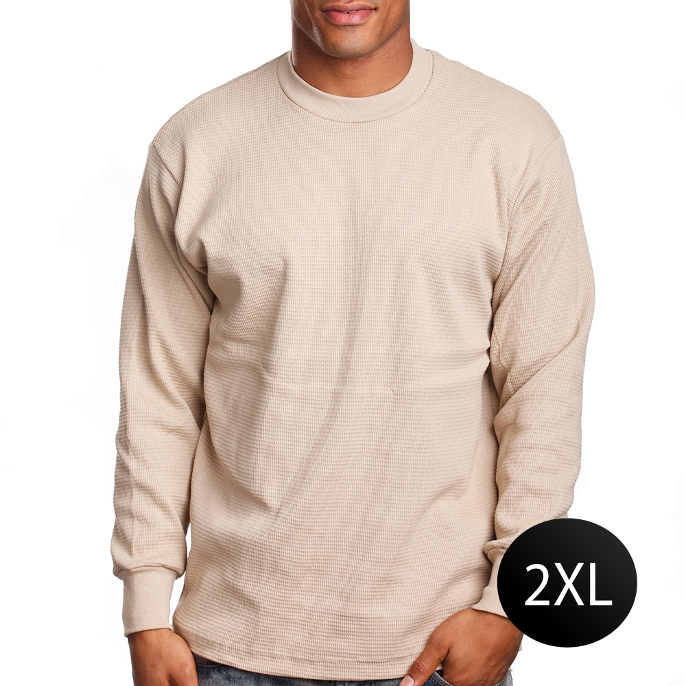 THERMAL-C-2XL - orangeshine.com